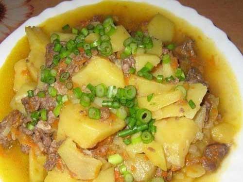 Рецепты квашенной капусты пошагово 98